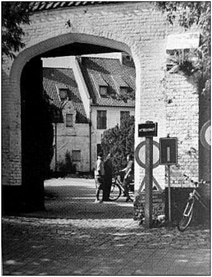 Graaf Jansdijk